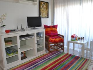 Holiday Apartment near beach and Porto City - Vila do Conde vacation rentals