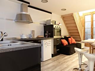LegaGracia ApartmentBarcelona - Barcelona vacation rentals