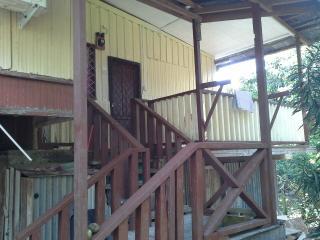 CAHAYAKASEH NILAM - Lahad Datu vacation rentals