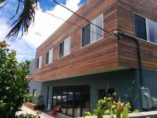 Modern Beach House North Shore Laie Point - Laie vacation rentals
