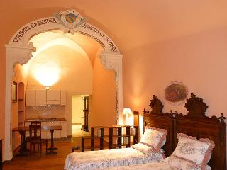 1 bedroom Resort with Internet Access in Mondovi - Mondovi vacation rentals