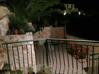 Nice Townhouse with Internet Access and Washing Machine - Moneglia vacation rentals