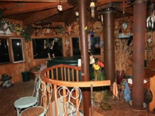 Stouffer Mill Bed & Breakfast Getaway - Algonquin Highlands vacation rentals