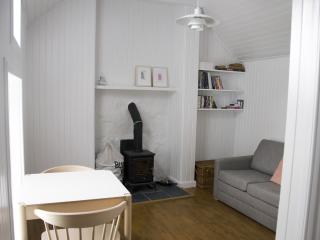 The Crofter's House - Portree vacation rentals