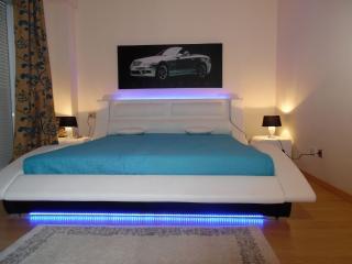 Costa Adeje 5-bedroom holiday apartment rental - Costa Adeje vacation rentals
