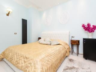 B&B SUITE - Rome vacation rentals