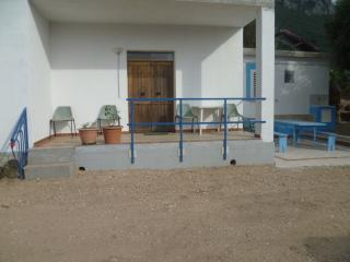 The house in the vineyard - Dorgali vacation rentals