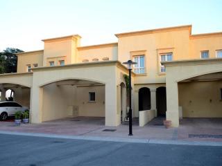 Deluxe 4 Bedroom Villa | Private Swimming Pool | - Dubai vacation rentals