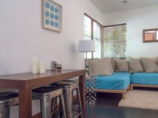 Beautiful 1 Bdr South Beach - Miami Beach vacation rentals