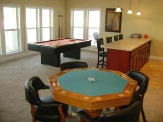 5 bedroom House with Internet Access in Osage Beach - Osage Beach vacation rentals