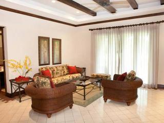 Villa Malinches del Mar 2 at Hacienda Pinilla - Guanacaste National Park vacation rentals