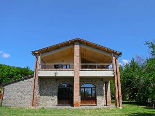 Ca' di Sasso - casa vacanze tra Bologna e Firenze - Villa di Sassonero vacation rentals