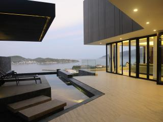 Acqua villa 2 - Nha Trang vacation rentals