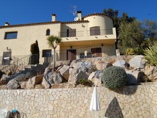 Villa cabanyes - Calonge vacation rentals