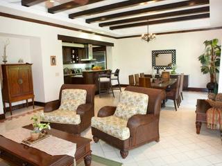 Villa Malinches del Mar 1 at Hacienda Pinilla - Guanacaste National Park vacation rentals