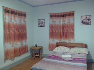 Basio's place  bed And breakfast - San Vicente vacation rentals