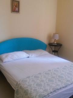 appartamento casa vacanze nettuno - Nettuno vacation rentals