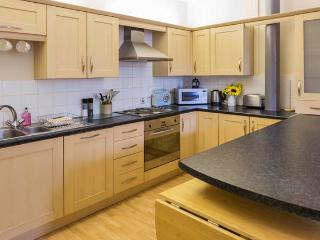 Luxury 2 bed - St Georges Street - Norwich vacation rentals