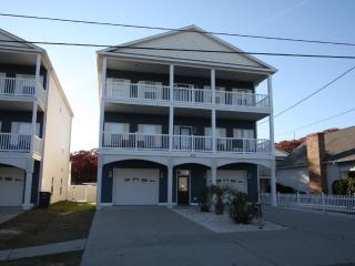 Great home for family vacation - North Myrtle Beach vacation rentals