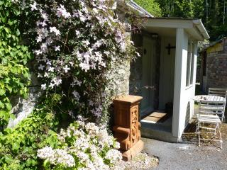 The  Laundry - Llanrwst vacation rentals