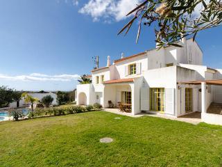 Quinta do sol V3 - Guia vacation rentals