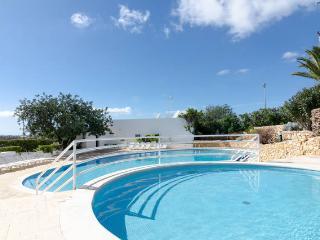Quinta do Sol V2 - Albufeira vacation rentals
