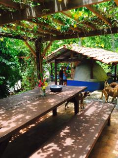 2 bedroom House with Deck in Golfito - Golfito vacation rentals