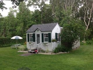 1 Bedroom Cottage South Yarmouth - South Yarmouth vacation rentals