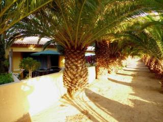 Private Community - Villa Nº 10 - 75m - Campo de Baixo vacation rentals