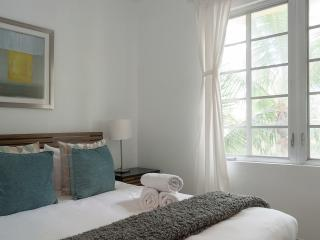 1 BR on Ocean Drive, Best Location - Miami Beach vacation rentals