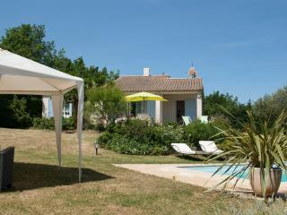 VILLA CODA - Cereste vacation rentals