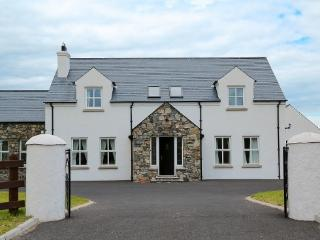 Perfect Cottage with Internet Access and Dishwasher - Newry vacation rentals