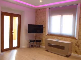2 bedroom Apartment with Internet Access in Palamos - Palamos vacation rentals