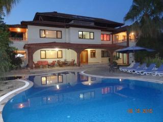 villa yesemin - Fethiye vacation rentals