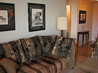 Luxurious Condominium Located on Halifax Harbour - Halifax vacation rentals
