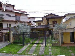 casa para festas eventos e temporada - Sao Paulo vacation rentals