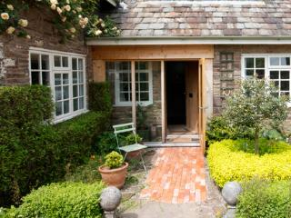 Little Llanavon - Bed & Breakfast - Dorstone vacation rentals