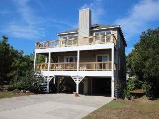 Sailor's Rest 118 - Corolla vacation rentals