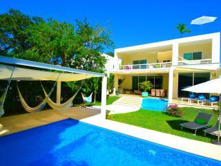 MAYAN VILLA MARIPOSA - Playa del Carmen vacation rentals