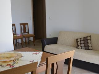 2 bedroom Condo with Balcony in Myrties - Myrties vacation rentals