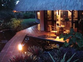 Lovely Villa with Internet Access and Wireless Internet - Boracay vacation rentals