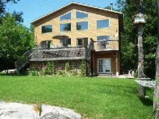 Port Severn Lakehouse - Port Severn vacation rentals