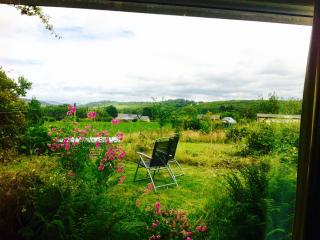 Beautiful 2 bedroom Cottage in Rowen - Rowen vacation rentals