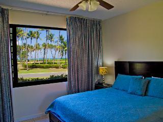 Beautifully Renovated, Walk to the beach, Ocean View Villa Palmas del Mar-Beach Village (BV192) - Humacao vacation rentals