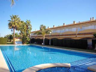 Cozy 2 bedroom Vacation Rental in El Palmar - El Palmar vacation rentals