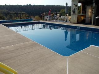 Shandelee Brook - Livingston Manor vacation rentals