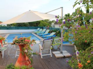 Quinta do Algarve - South Apartment, Albufeira. - Albufeira vacation rentals
