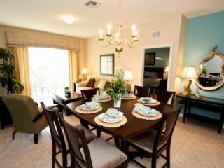 7664 Windsor Hills - Kissimmee vacation rentals