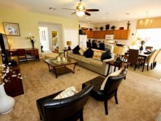 410 Bella Vida - Kissimmee vacation rentals