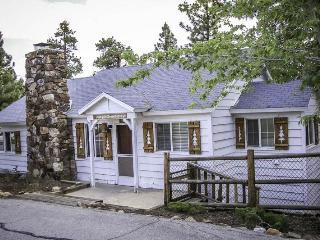 Snuggle Down Cottage #1544 ~ RA60491 - Big Bear Lake vacation rentals